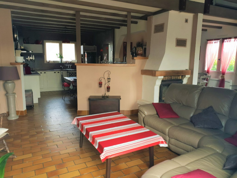 Vente maison / villa Mornac sur seudre 297 000€ - Photo 3