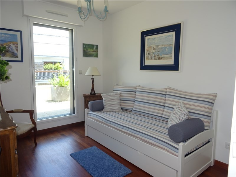Sale apartment St nazaire 327000€ - Picture 7