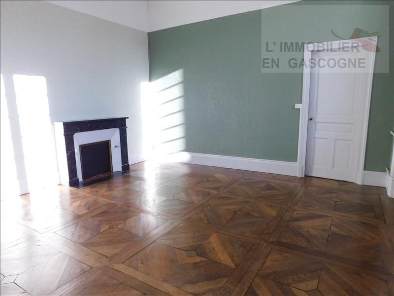 Location appartement Auch 630€ CC - Photo 4