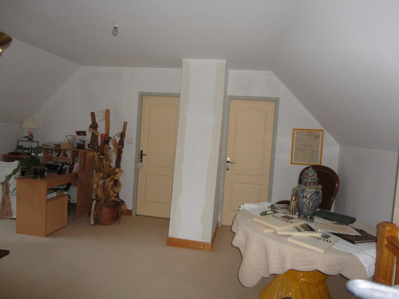 Vente maison / villa Ladignac le long 199 500€ - Photo 7