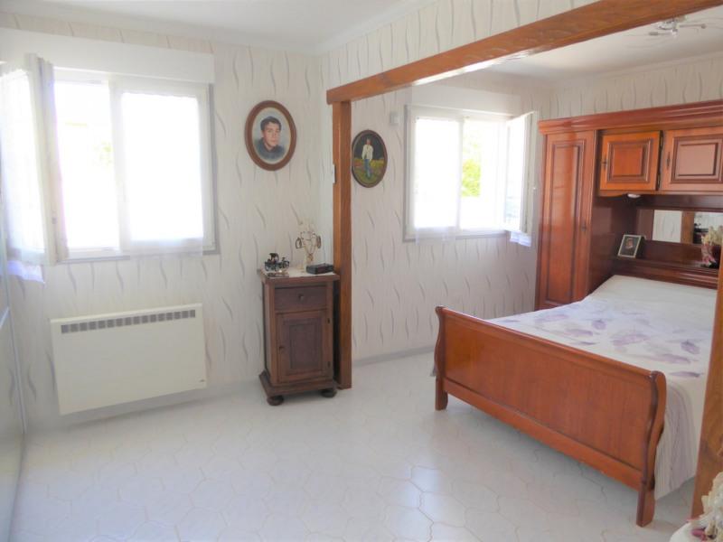 Vente maison / villa Vert le grand 340000€ - Photo 6