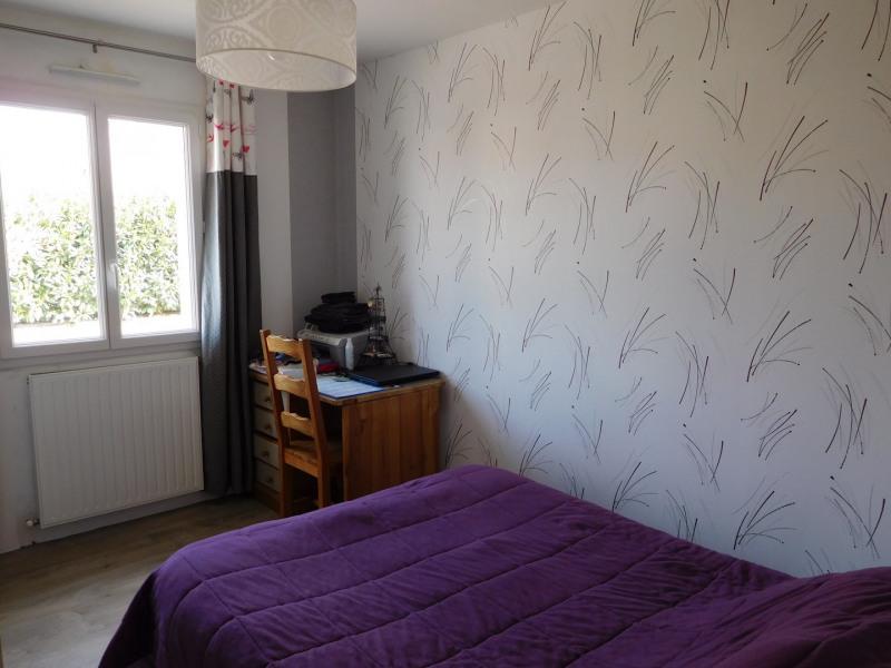 Sale house / villa Bretteville sur laize 210900€ - Picture 5
