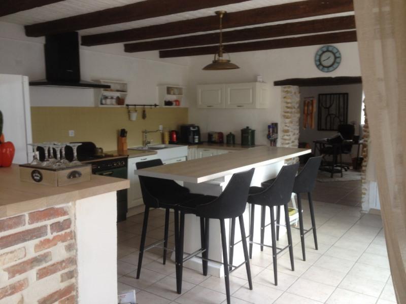 Vente maison / villa Challans 483000€ - Photo 6