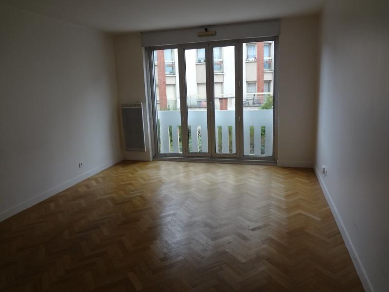 Sale apartment Saint-mandé 435000€ - Picture 6