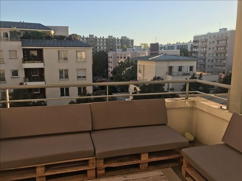 Vente appartement Juvisy sur orge 274900€ - Photo 5
