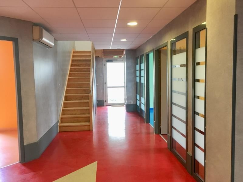 Sale office Tours 675000€ - Picture 2