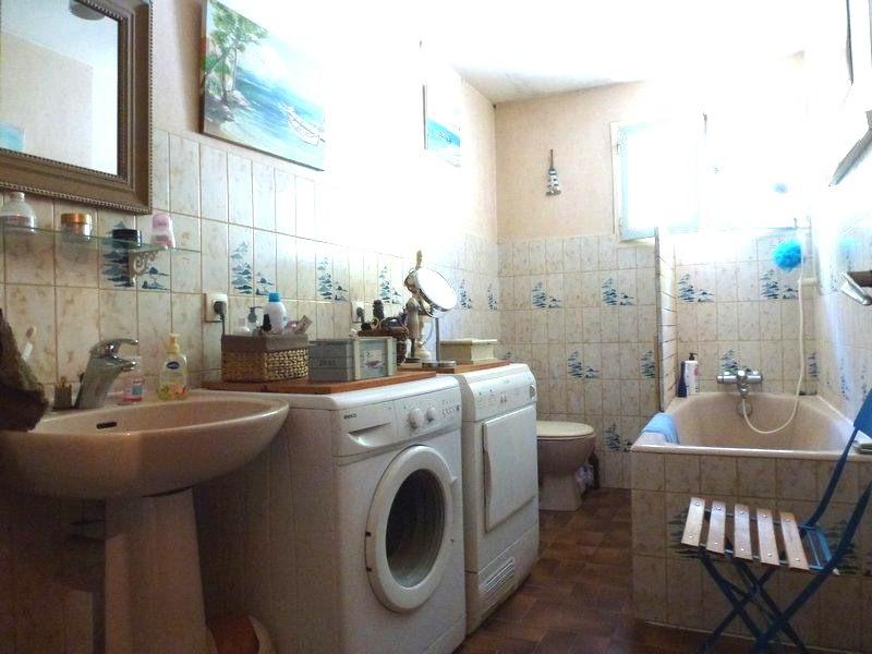 Sale apartment Hauterives 98000€ - Picture 7