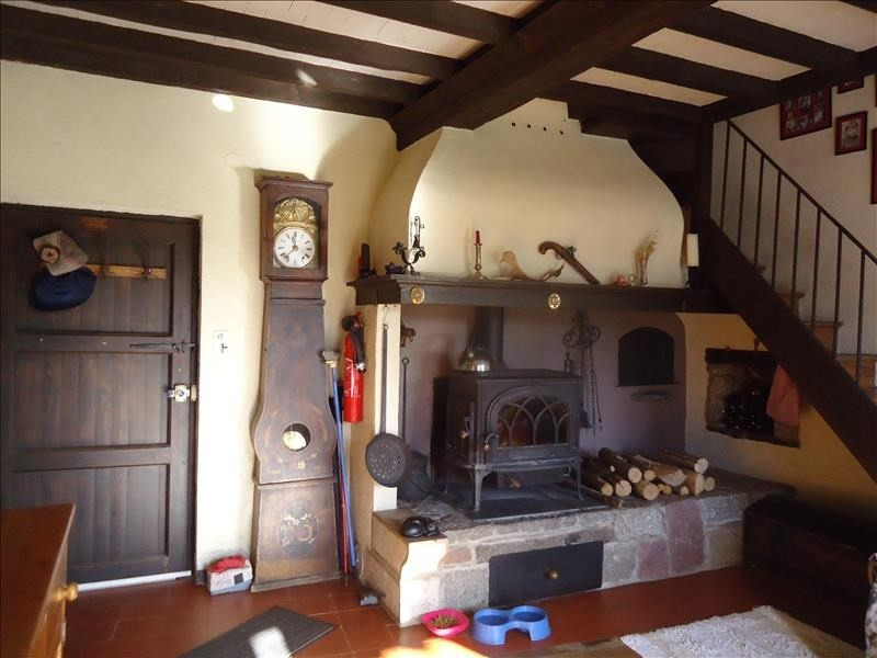 Sale house / villa Serralongue 339 000€ - Picture 7