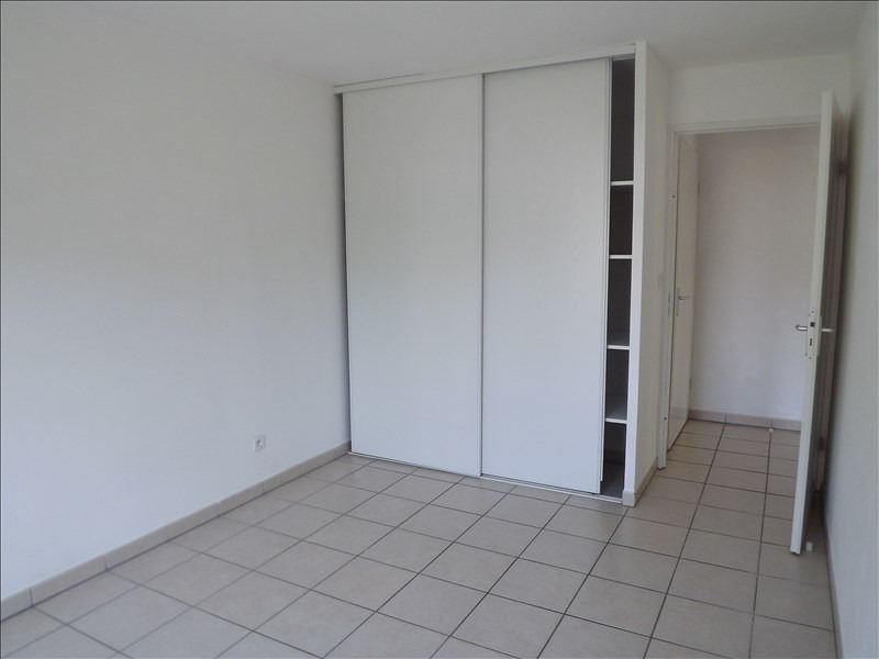 Vente appartement Vendome 102 125€ - Photo 6
