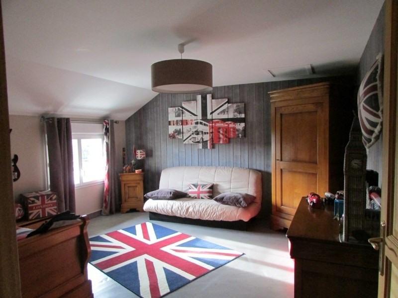 Deluxe sale house / villa Deauville 798000€ - Picture 6