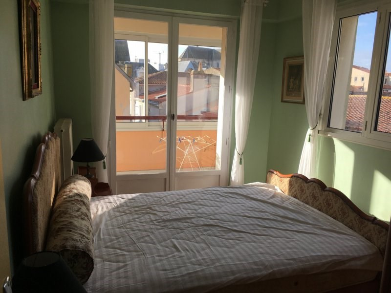 Vente appartement Les sables d'olonne 240000€ - Photo 7