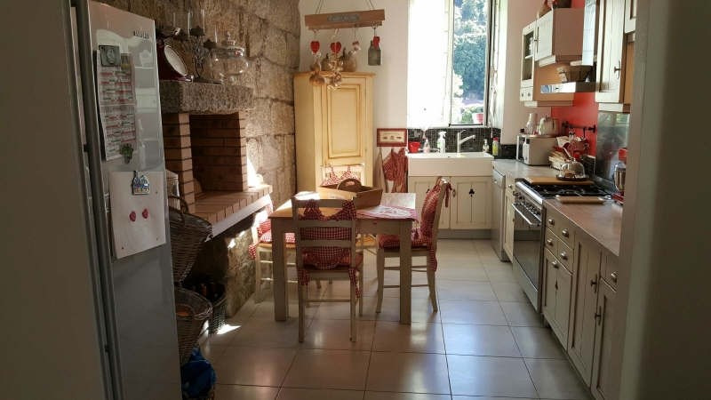 Vente appartement Sartene 295 000€ - Photo 5