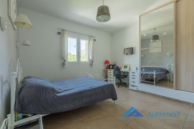 Immobile residenziali di prestigio casa Aubagne 1350000€ - Fotografia 16
