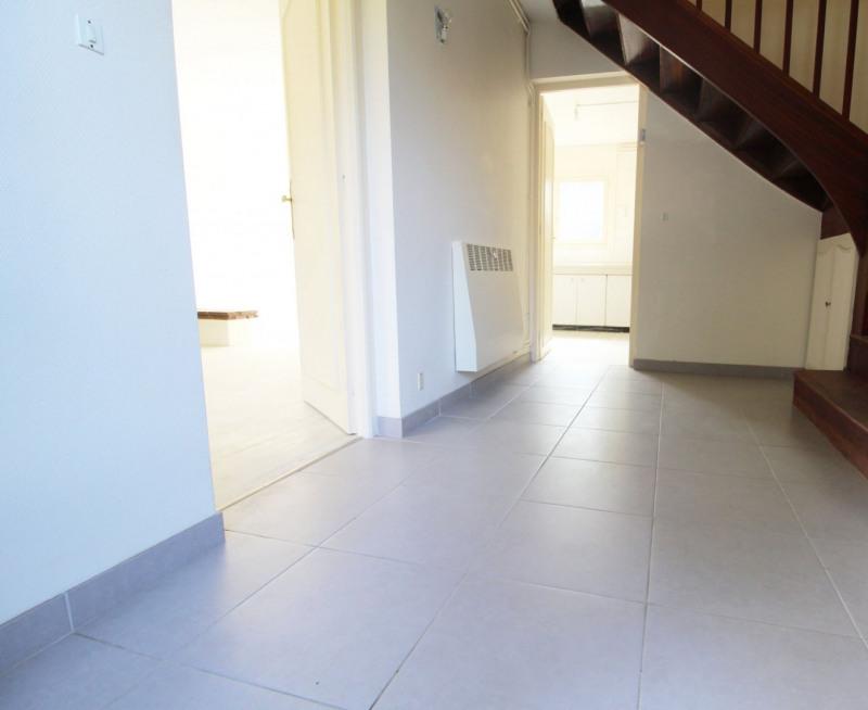 Sale house / villa Maurepas 331000€ - Picture 7