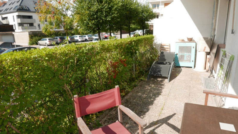 Appartement Annecy 3 pièce(s) 65 m2