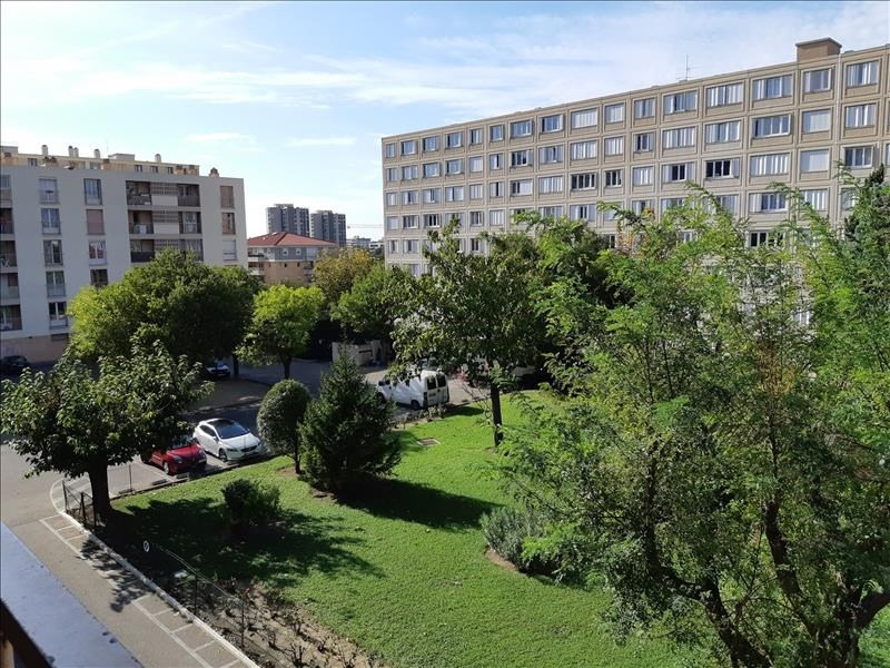 Vente appartement Marseille 10ème 90 000€ - Photo 2