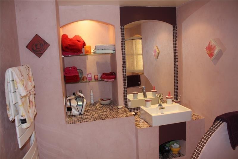 Vente de prestige maison / villa Les issambres 895000€ - Photo 10