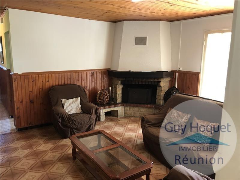 Vendita casa Les makes 170000€ - Fotografia 2