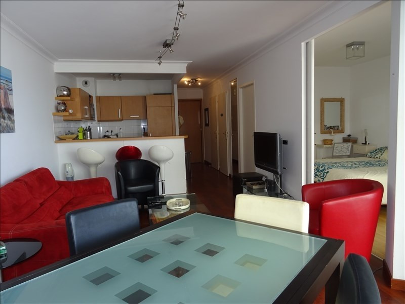 Sale apartment La baule escoublac 388 500€ - Picture 2