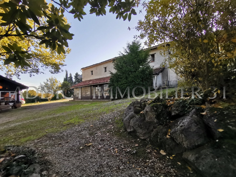 Vente maison / villa Lavaur 290 000€ - Photo 13