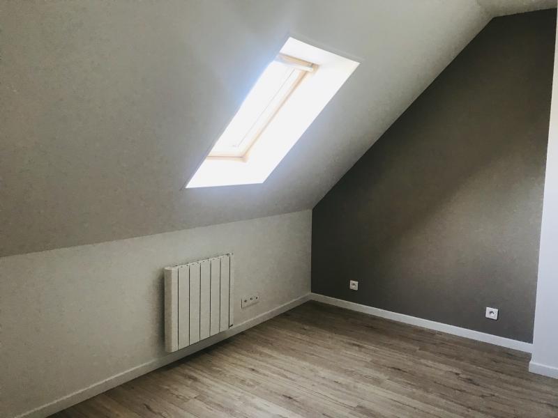 Sale house / villa St leu la foret 426000€ - Picture 9