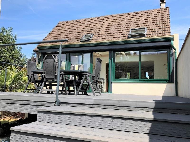 Sale house / villa St prix 462000€ - Picture 8