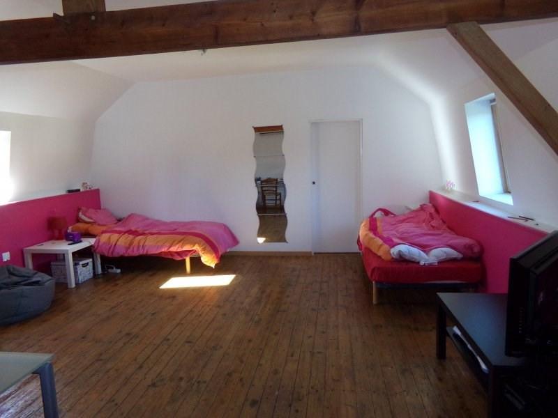 Vente maison / villa Enguinegatte 241500€ - Photo 7