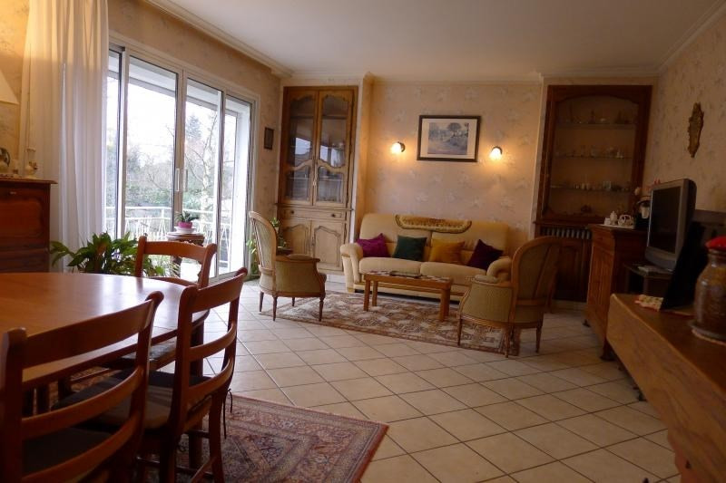 Sale house / villa Olivet 305000€ - Picture 6
