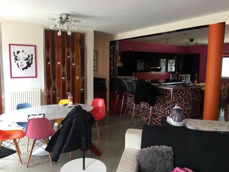 Vente maison / villa Savigny sur orge 345000€ - Photo 4