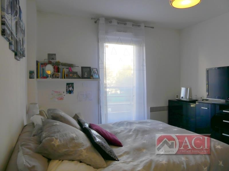 Vente appartement Epinay sur seine 229 000€ - Photo 4