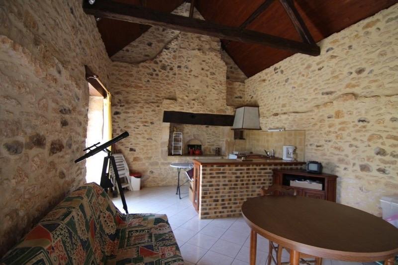 Vente maison / villa Sarlat-la-caneda 399000€ - Photo 7