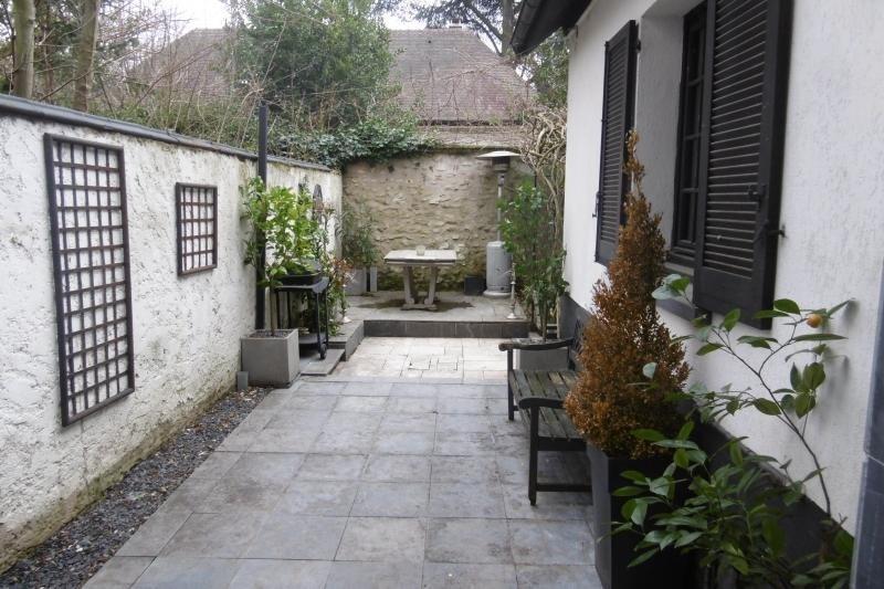 Revenda casa Le perreux sur marne 690000€ - Fotografia 4