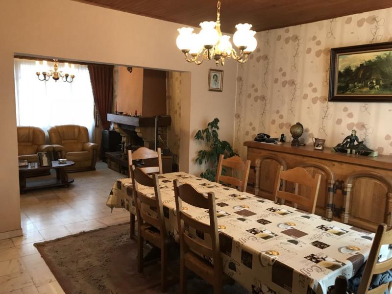 Vente maison / villa Provin 183900€ - Photo 2