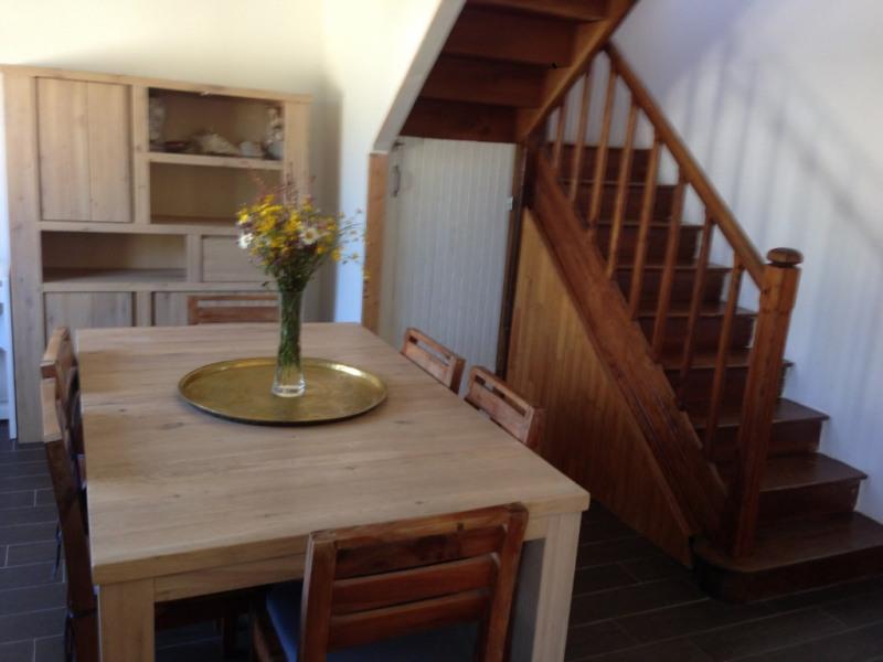 Sale house / villa Aire sur l adour 179000€ - Picture 5