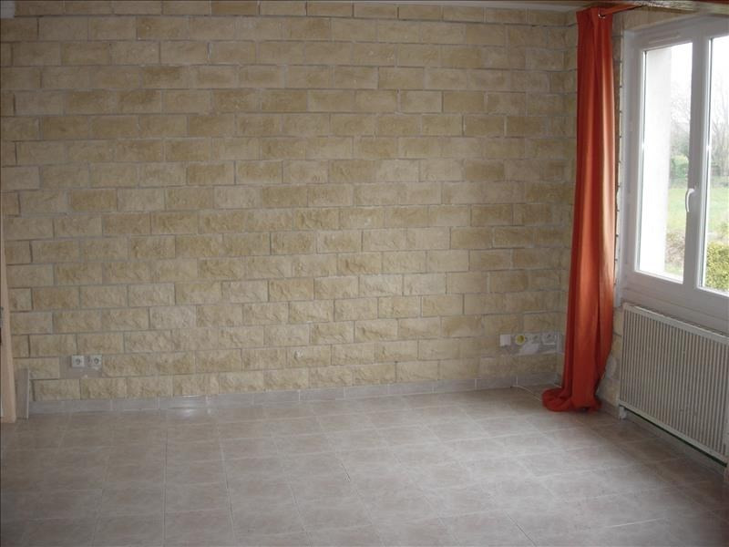Vente immeuble Fouesnant 266 250€ - Photo 7