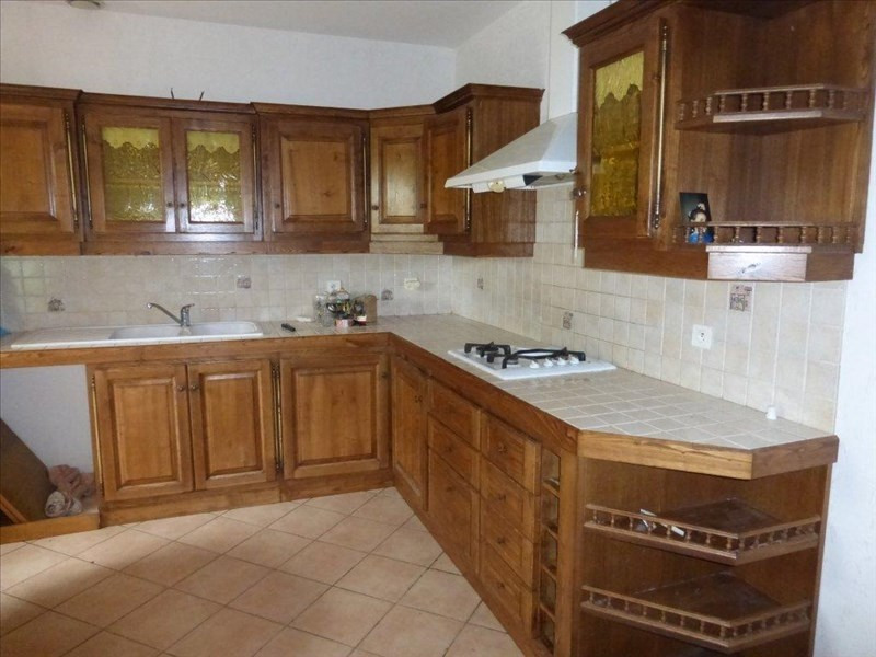 Location maison / villa Bruguieres 1 020€ CC - Photo 7