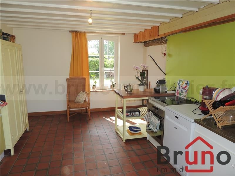 Vente maison / villa Ponthoile 256 000€ - Photo 7