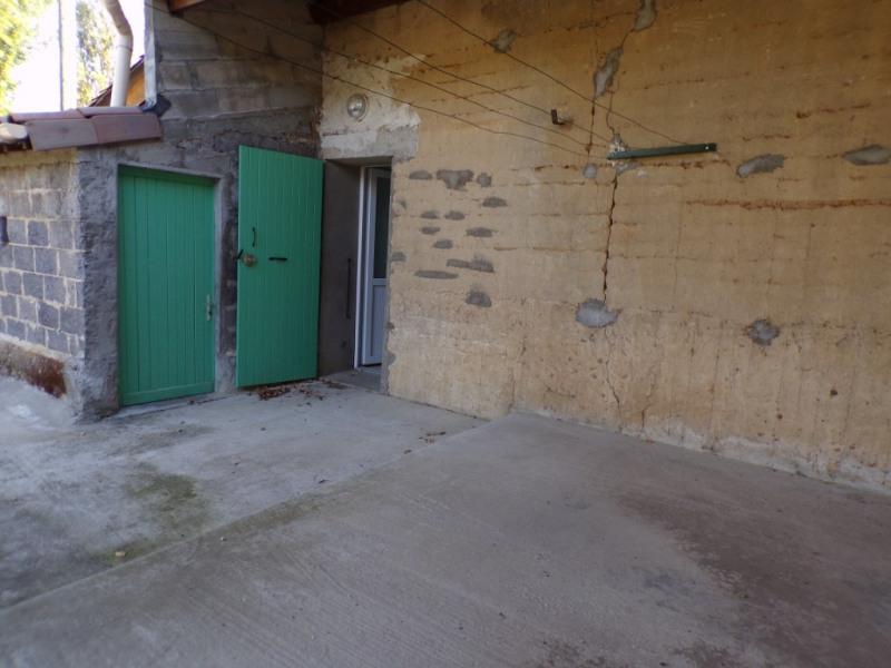 Rental apartment Mercurol veaunes 590€ CC - Picture 2