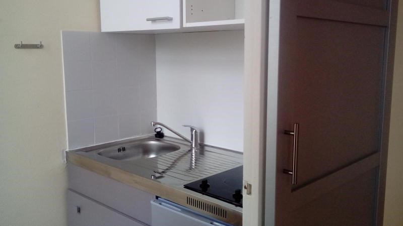 Rental apartment Vichy 350€ CC - Picture 4