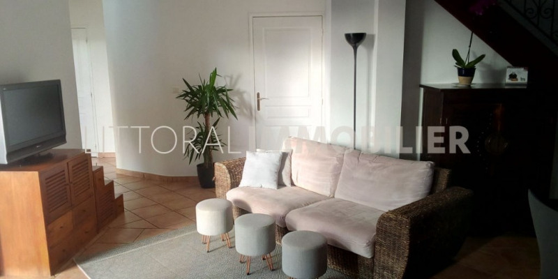 Deluxe sale house / villa L etang sale 637 245€ - Picture 6