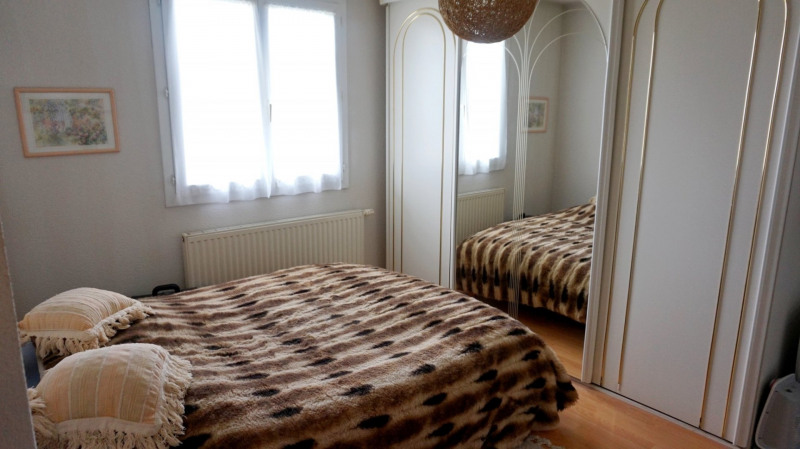Vente appartement Presilly 290000€ - Photo 9