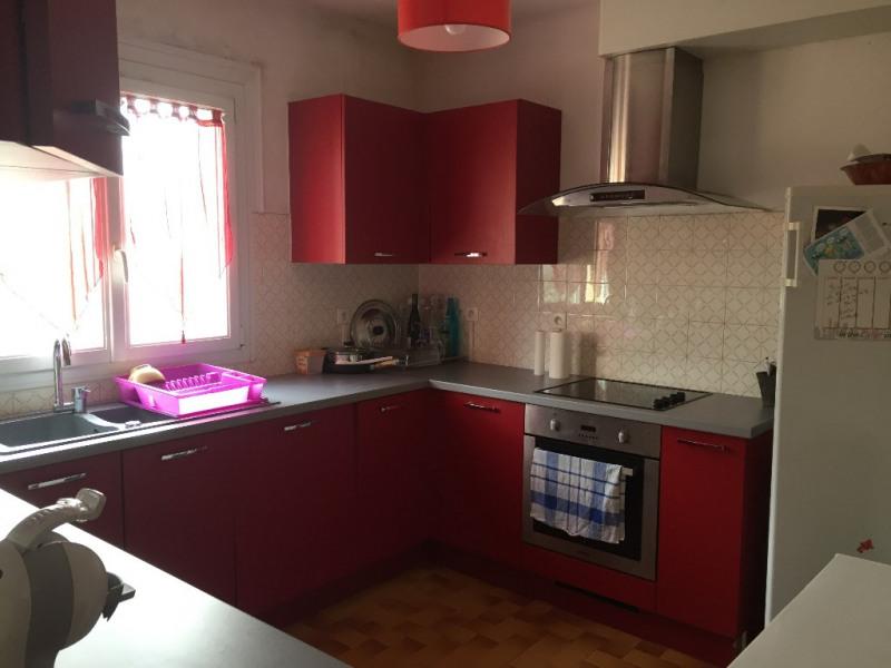 Revenda residencial de prestígio casa Six fours les plages 672000€ - Fotografia 3