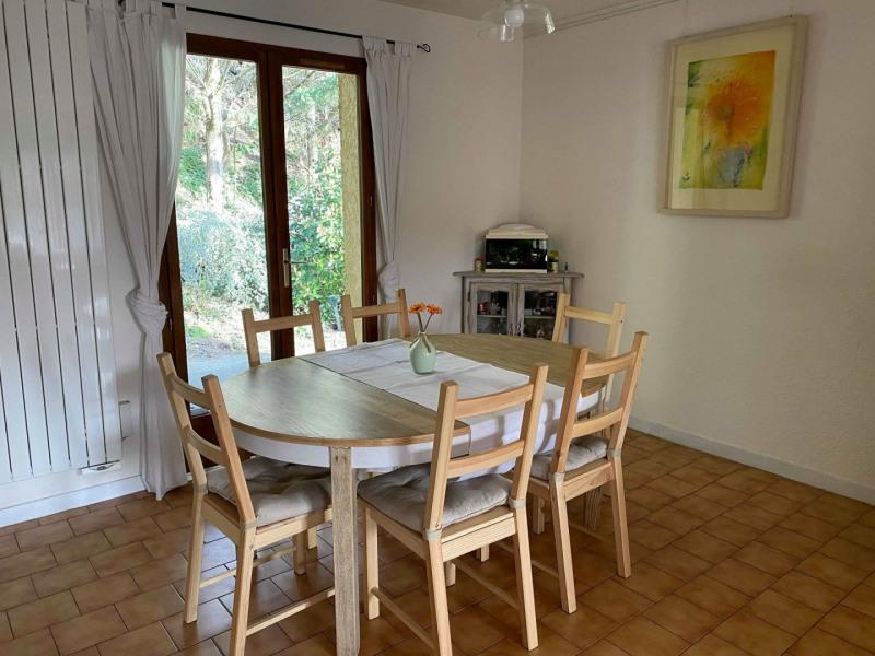 Vente maison / villa Pont eveque 273000€ - Photo 6