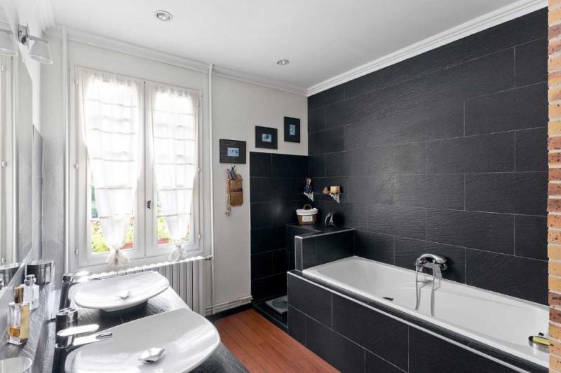 Sale house / villa Grandvilliers 468000€ - Picture 7