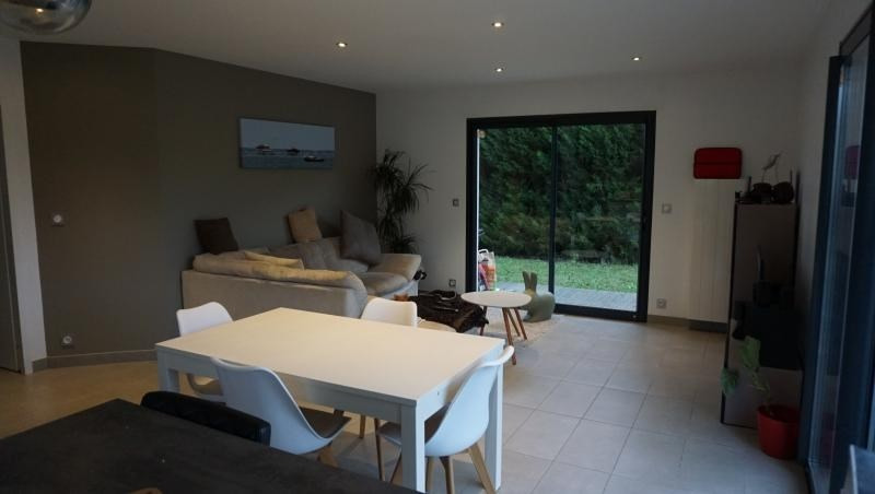 Vente maison / villa Cazaux 319400€ - Photo 2