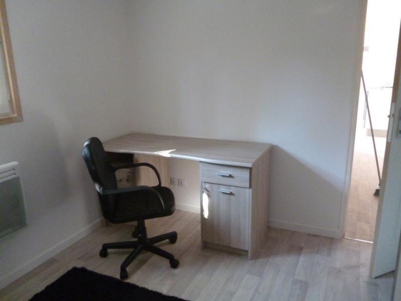 Rental apartment Tarbes 430€ CC - Picture 2