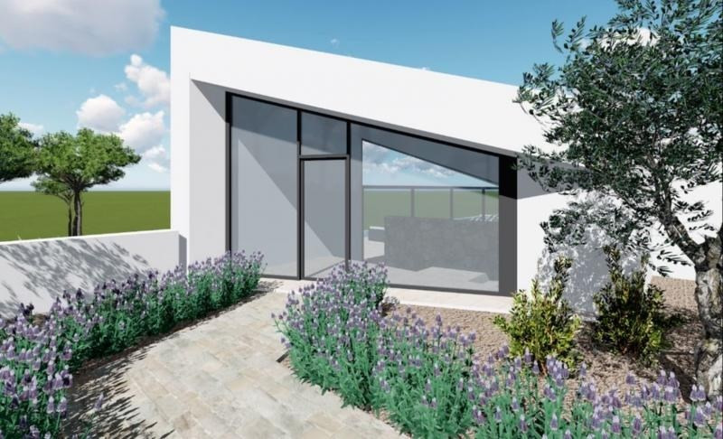 Deluxe sale house / villa Orihuela 1320000€ - Picture 2
