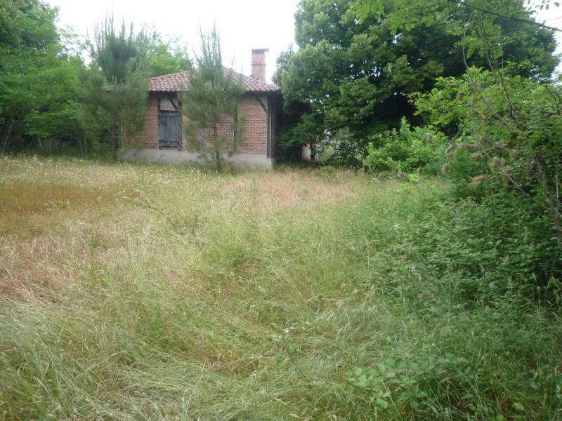 Vente maison / villa Leon 183000€ - Photo 4