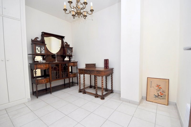 Sale apartment Forges les bains 215000€ - Picture 6