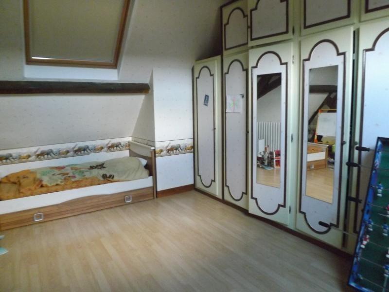 Sale house / villa La chartre sur le loir 146475€ - Picture 5